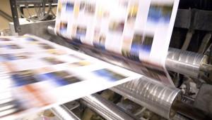 cheap web printing